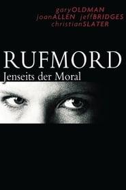 Rufmord – Jenseits der Moral (2000)