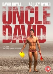 Uncle David Film online HD