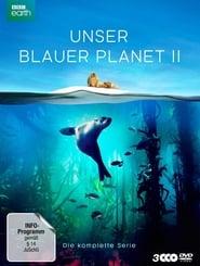 Unser blauer Planet II 2017