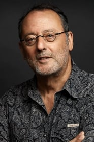 Photo de Jean Reno Fuad