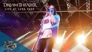 EUROPESE OMROEP   Dream Theater: Live at Luna Park