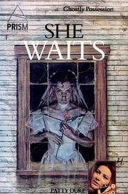 She Waits (1972)