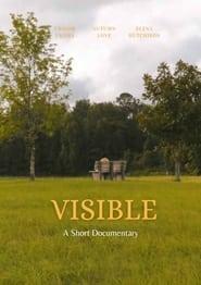 Visible (2021)