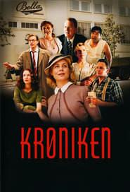 Krøniken 2004