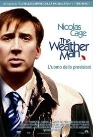 The Weather Man – L'uomo delle previsioni