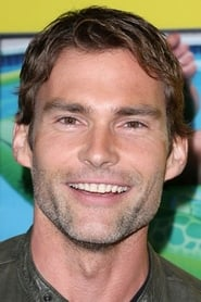 Imagem Seann William Scott