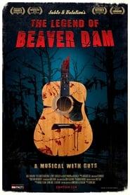 The Legend of Beaver Dam (2010)