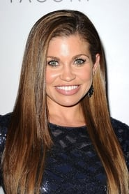 Photo de Danielle Fishel Topanga Lawrence