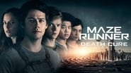 Maze Runner: The Death Cure Images