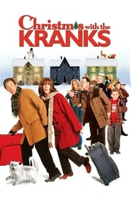 Christmas with the Kranks (2019)