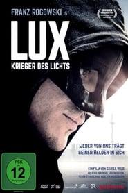 Lux – Krieger des Lichts (2018)