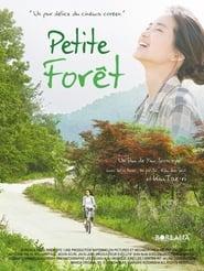 Petite Forêt (2018)