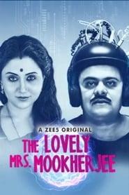 The Lovely Mrs Mookherjee (2019)