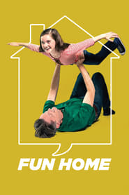 Fun Home (2020)