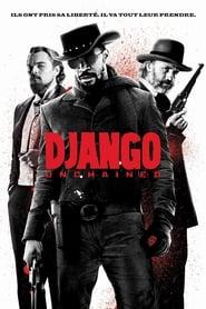 Django desencaden..