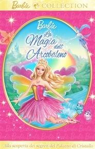 Barbie Fairytopia: Den magiska regnbågen