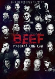 BEEF: Russian Hip-Hop