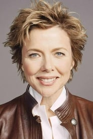 Profile picture of Annette Bening