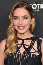 Jessica Rothe - Watch Movies Online Streaming