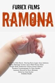 مشاهدة فيلم Ramona مترجم