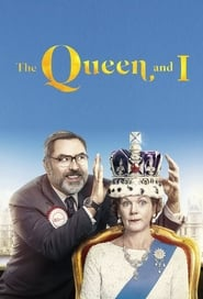 The Queen and I (2018)