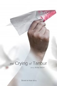 The Crying of Tanbur