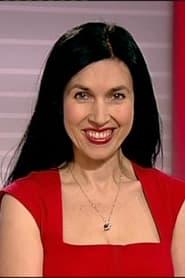 Claudia Sermbezis