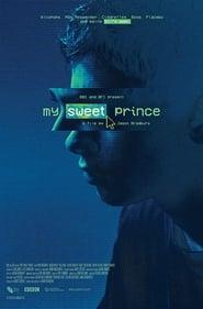 My Sweet Prince movie