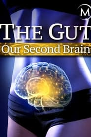The Gut: Our Second Brain 2014