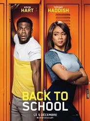 Regarder Back to School