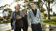 Nowhere Boys Season 2 Episode 3 : Episode 3