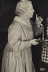 Frances Raymond