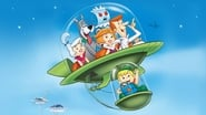 Les Jetson en streaming