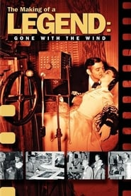 The Making of a Legend: Gone with the Wind (1988)