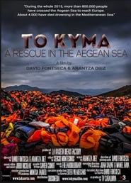 To Kyma. Rescat al mar Egeu