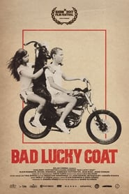 Watch Bad Lucky Goat Online Free Movies ID