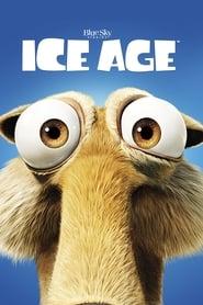 Titta Ice Age
