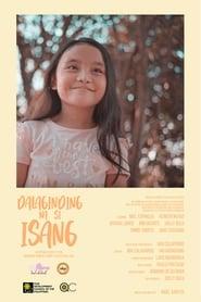 Watch Dalaginding na si Isang (2020)