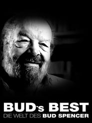 Bud's Best - Die Welt des Bud Spencer 2012