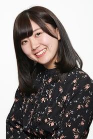 Wakana Kuramochi