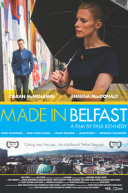Made in Belfast (2013)