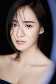 Wang Zhi