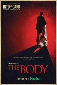 The Body (2018) Online Cały Film Lektor PL