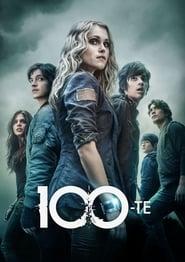 Стоте / The 100