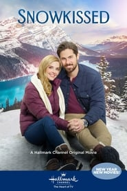 Watch Snowkissed (2021) Fmovies