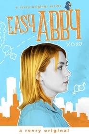 Easy Abby 2012