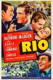 Rio (1939)