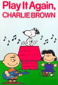 Play It Again, Charlie Brown (1971)