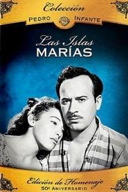 Las Islas Marias 1951