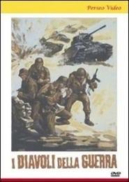I diavoli della guerra 1969